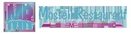 Mostell Restaurant Ltd